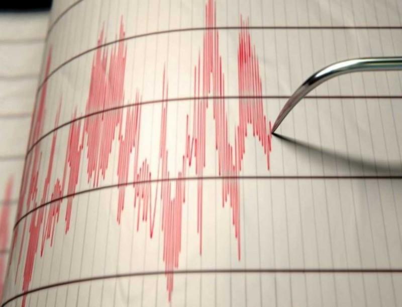 Σεισμός 7 ρίχτερ στις Φιλιππίνες