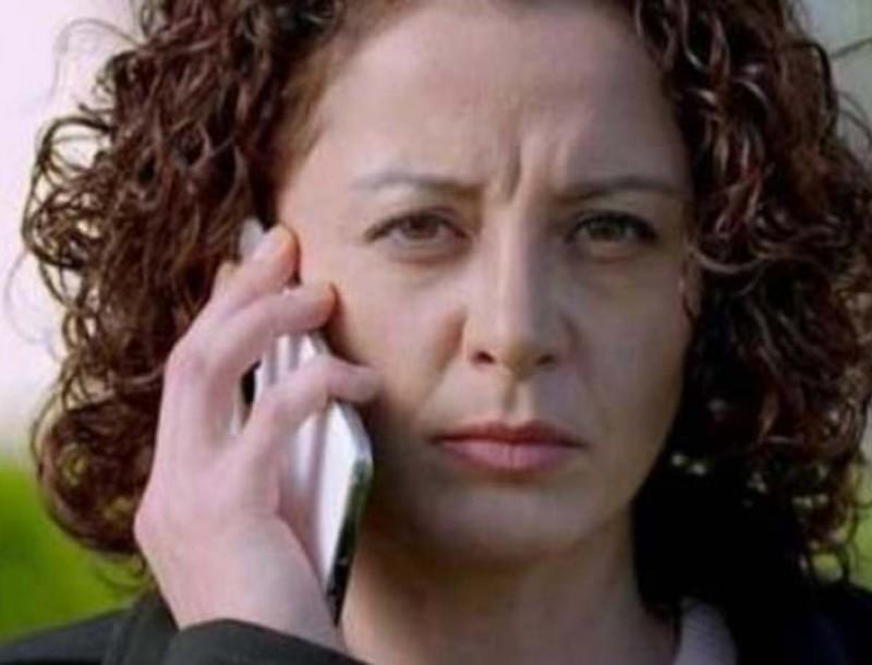 Elif: Η Βιλντάν παραδίδει την Ελίφ στον Ταρίκ