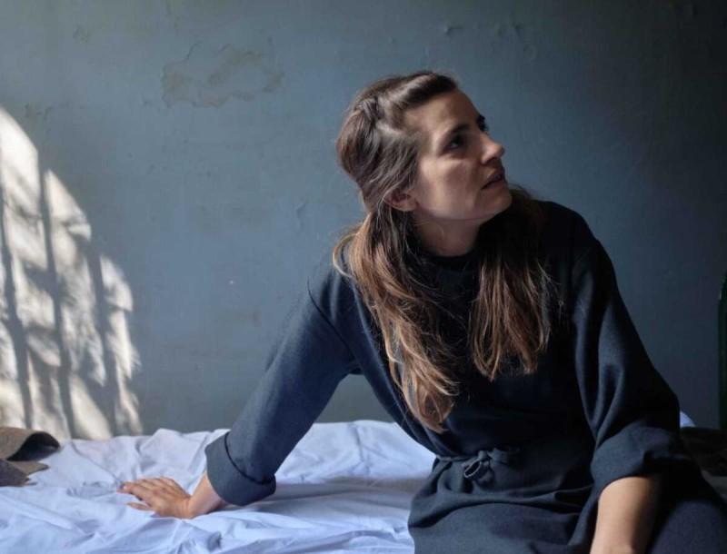 Σούπερ αποκλειστικό Άγριες Μέλισσες: Η Ελένη κλείνει στην φυλακή τον Βόσκαρη