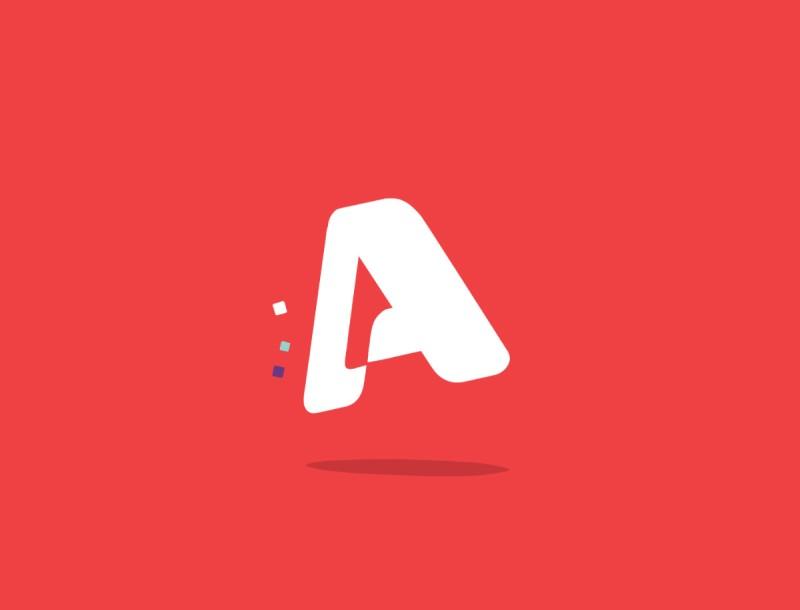 Alpha: Αλλάζει το πρόγραμμα του σταθμού