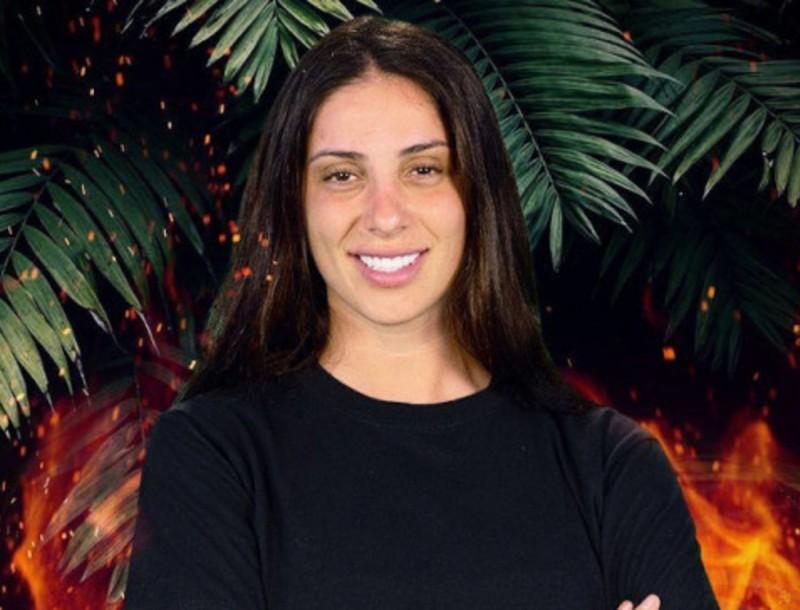 Survivor 4: Εκτός παιχνιδιού λόγω ωτίτιδας η Βαλέρια Χοψονίδου