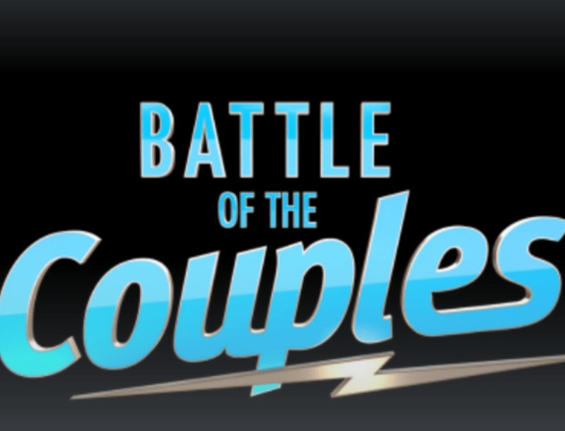 Battle Of Couples: Κυκλοφόρησε το νέο trailer