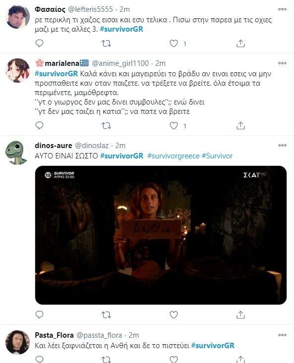 Twitter Σαλαγκούδη