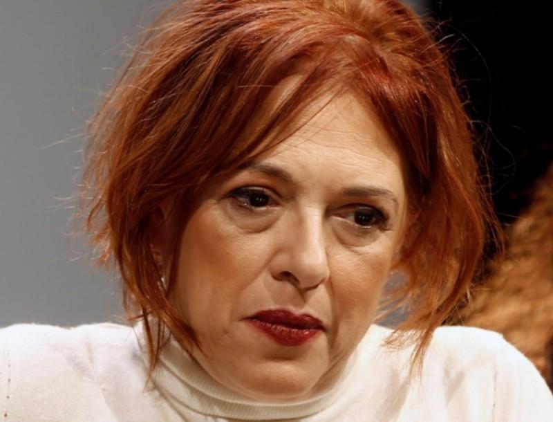 Το σπαρακτικό αντίο της Ελένης Ράντου στην Πηνελόπη Σταυροπούλου - «Ραντεβού στο...»