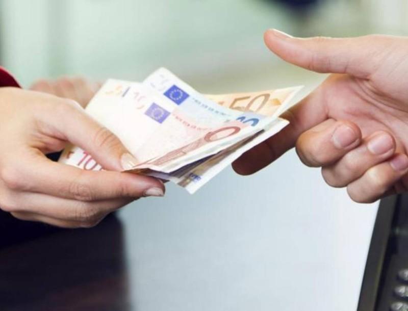 Τότε πληρώνεται το επίδομα των 534 ευρώ για τον Ιανουάριο
