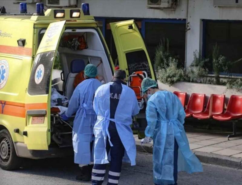 Δολοφονία 54χρονης: Σοκάρουν οι αποκαλύψεις του ιατροδικαστή