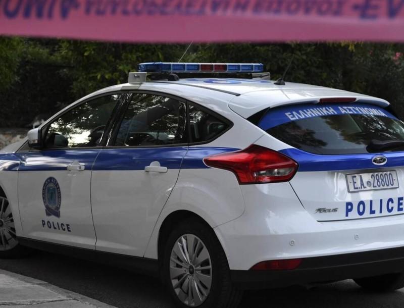 Κρήτη: 33χρονος βρέθηκε νεκρός μέσα σε βίλα