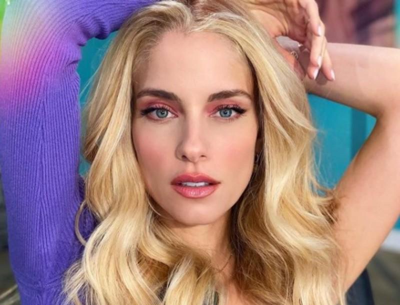 Super Makeover: Πρεμιέρα για τη Δούκισσα Νομικού τη Δευτέρα (1/2)