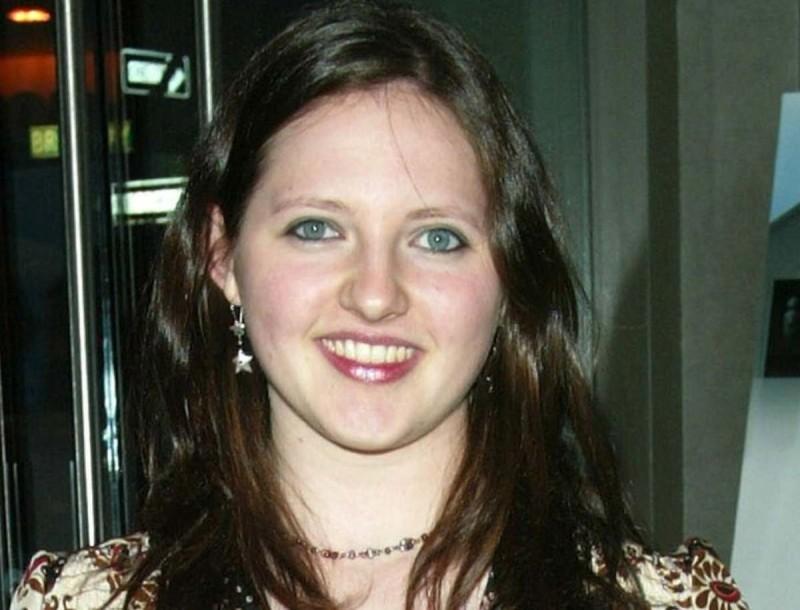 Θλίψη! Πέθανε από κορωνοϊό η 38χρονη ηθοποιός Jessica Campbell