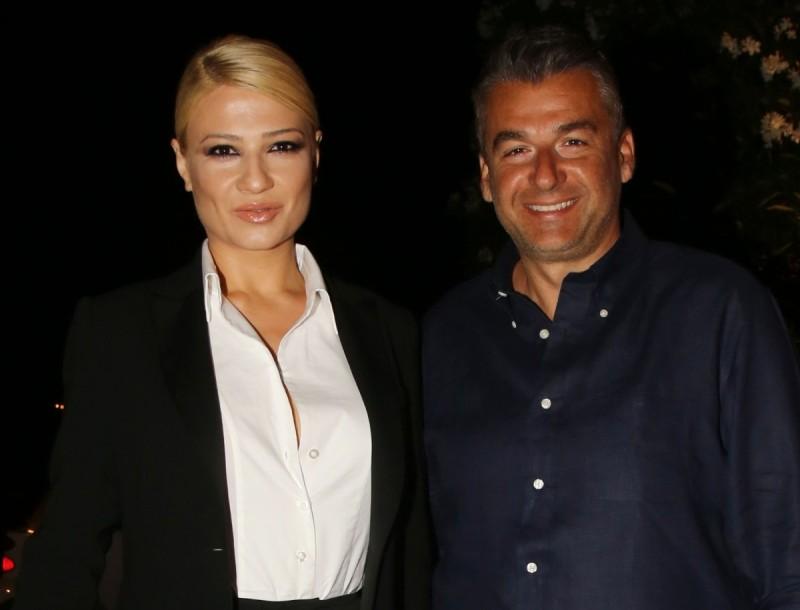 Λιάγκας: Η ανακοίνωση του για την επιστροφή στο Πρωινό - «Η πιο δυνατή παρέα της ελληνικής τηλεόρασης»