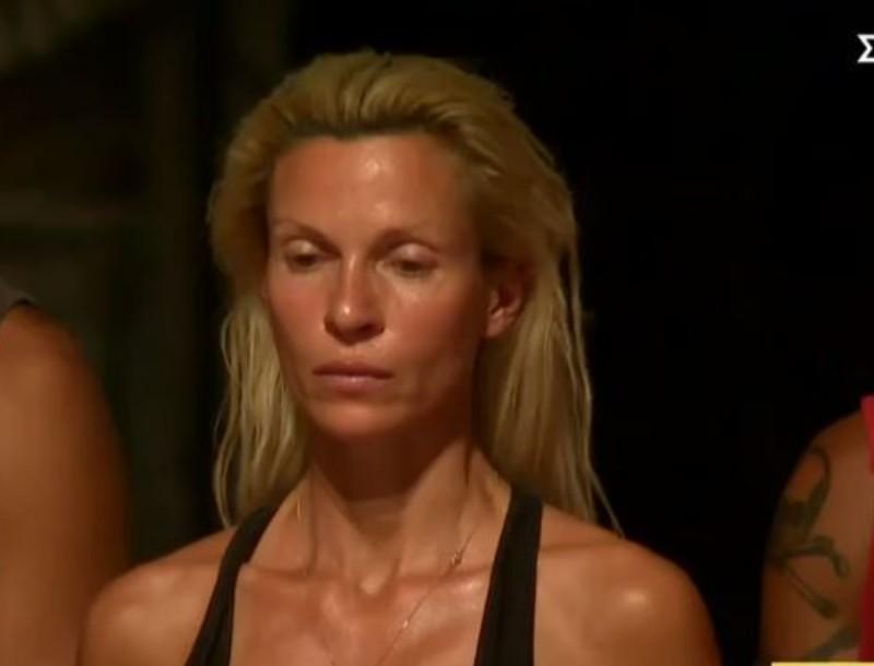 Survivor 4 - spoiler: Για αυτό το λόγο ψήφισαν την Ασημίνα, Τριαντάφυλλος - Κόρομι - Ασημακόπουλος - Κοψιδάς