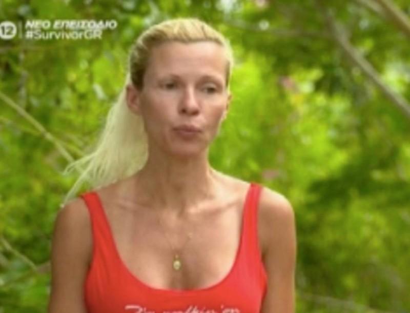 Survivor 4: Τα έβαλε με την Ιγγλέζου η Μαργαρίτη - Αδιανόητες οι μπηχτές της