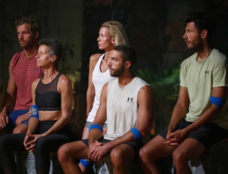 Survivor 4: Θα προβάλλεται και πέμπτη μέρα μέσα στην βδομάδα