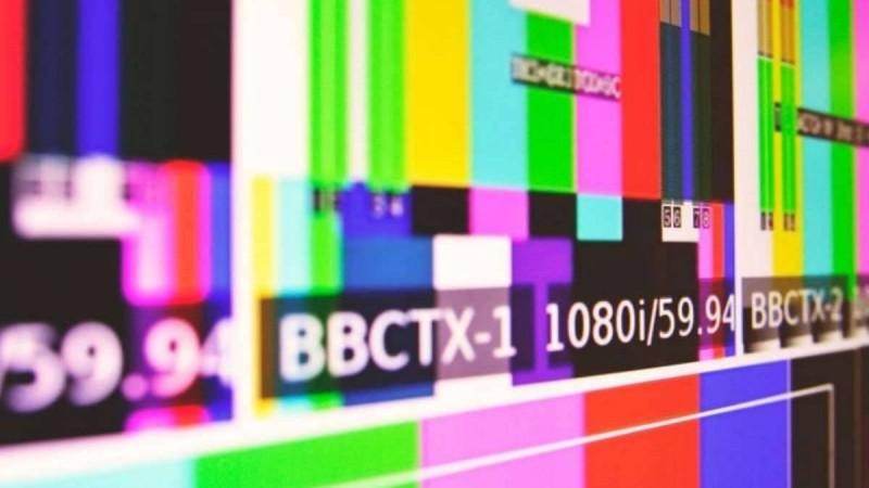 Η τηλεθέαση του Σαββάτου 28/2: Αναλυτικά τα νούμερα του δυναμικού κοινού