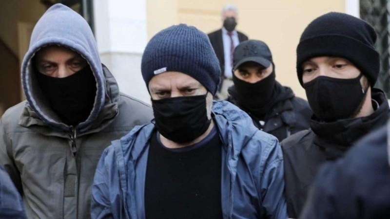 Σοκαρισμένος και ανήσυχος ο Δημήτρης Λιγνάδης με την είδηση της προφυλάκισης του