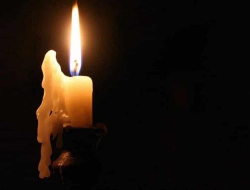 Θρήνος - Νεκρός από τροχαίο ο 30χρονος ποδοσφαιριστής Γιάννης Αγριόδημος