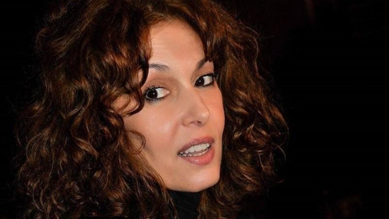 Δήμητρα Παπαδήμα: «Με κακοποίησαν σεξουαλικά πάνω στη σκηνή»