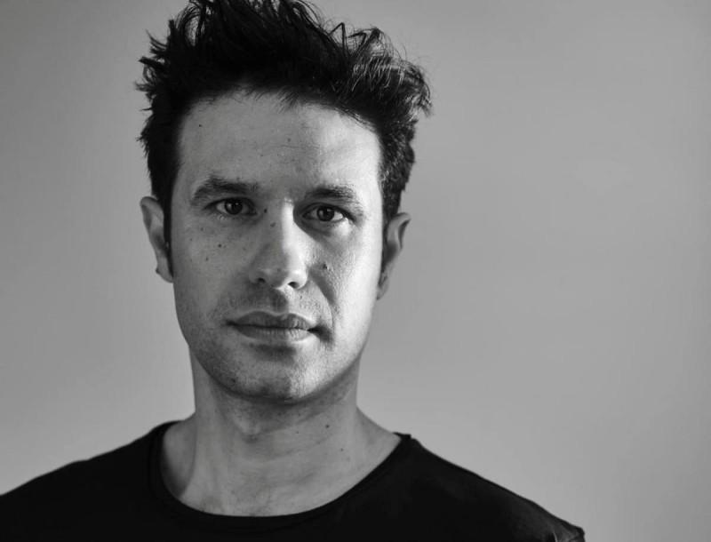 Ορφέας Αυγουστίδης: Η ανάρτηση όλο νόημα για τις καταγγελίες στον χώρο του θεάτρου