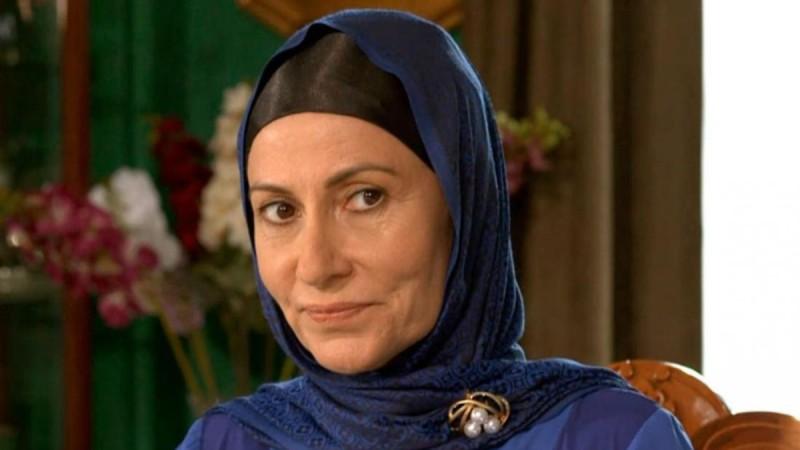 Τραγωδία στην Elif - Η Ματσιντέ χαροπαλεύει στο νοσοκομείο