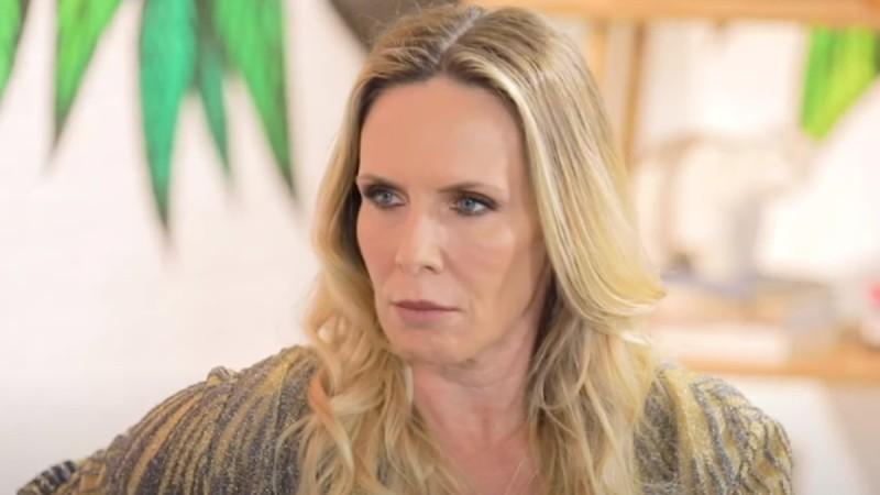 Εβελίνα Παπούλια για Μαρκουλάκη: «Ήταν ατόπημα σοβαρό του ΣΕΗ να σκιαγραφεί έναν ηθοποιό»