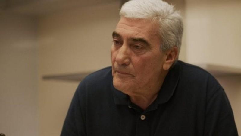Ανατροπή στην Έξαψη: Ο Τζώρτζης αποφυλακίζεται με την κατάθεση της Βίκυς