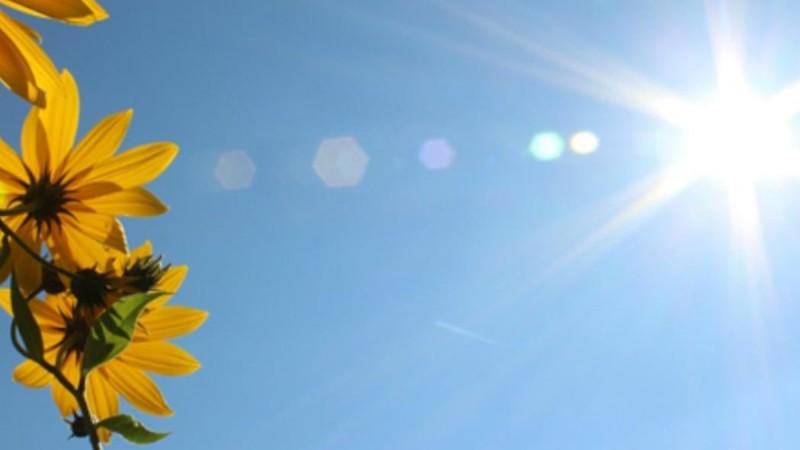 Καιρός: Ανεβαίνει σήμερα 26/2 το θερμόμετρο! Αίθριος σε όλη την χώρα