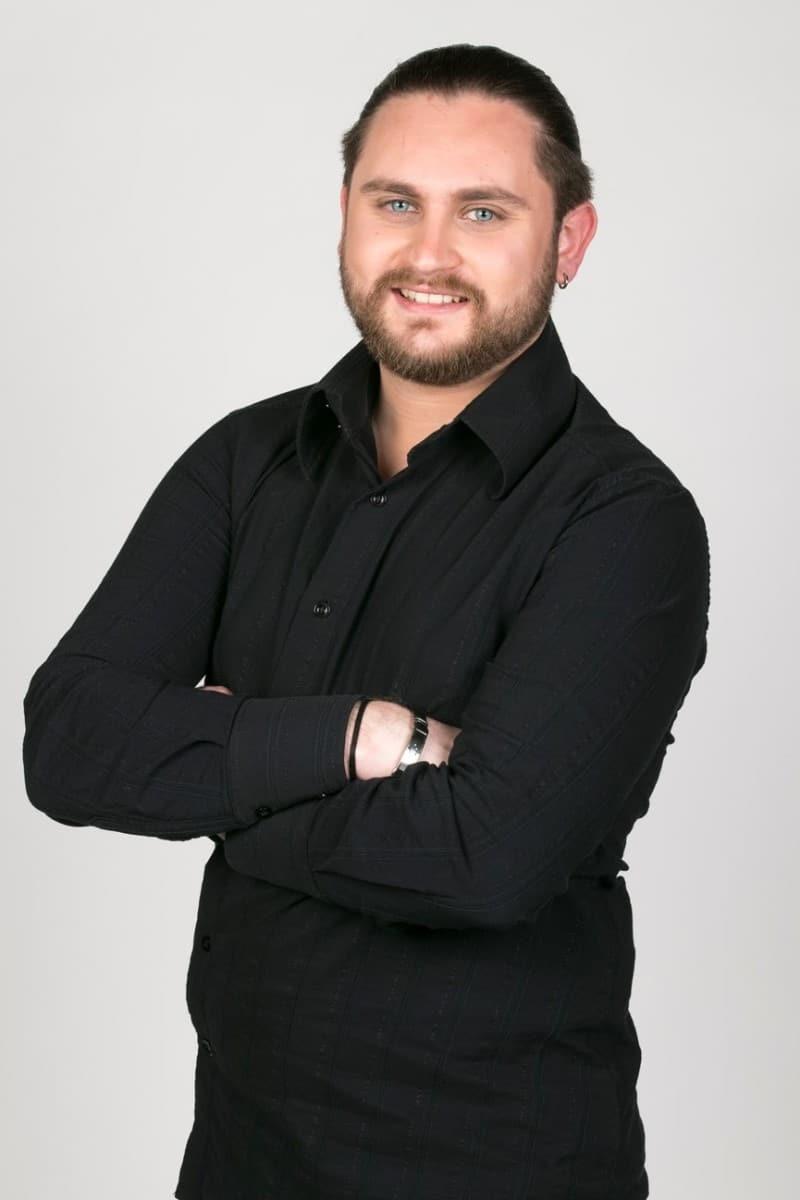 House of Fame Γιώργος Σπετσιώτης