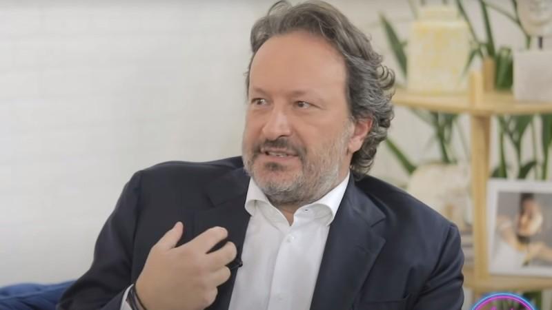 Παναγιωτάκης κατά Χρυσικού: «Την καλώ να καταθέσει τα στοιχεία για την υπόθεση Λιγνάδη στις αρμόδιές αρχές»