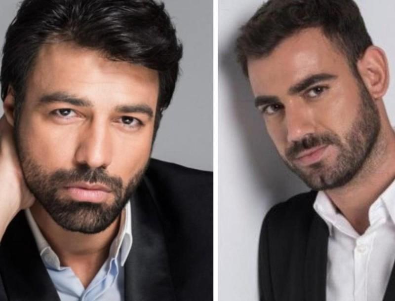 Νίκος Πολυδερόπουλος: Δεν συνεχίζεται η συνεργασία του με τον Γεωργίου - «Δεν ταιριάζουμε»
