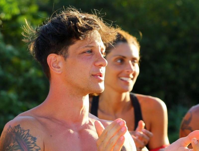Survivor 4 - Ηλίας Μπόγδανος: Το σοβαρό τροχαίο που τον σημάδεψε ψυχικά και... σωματικά
