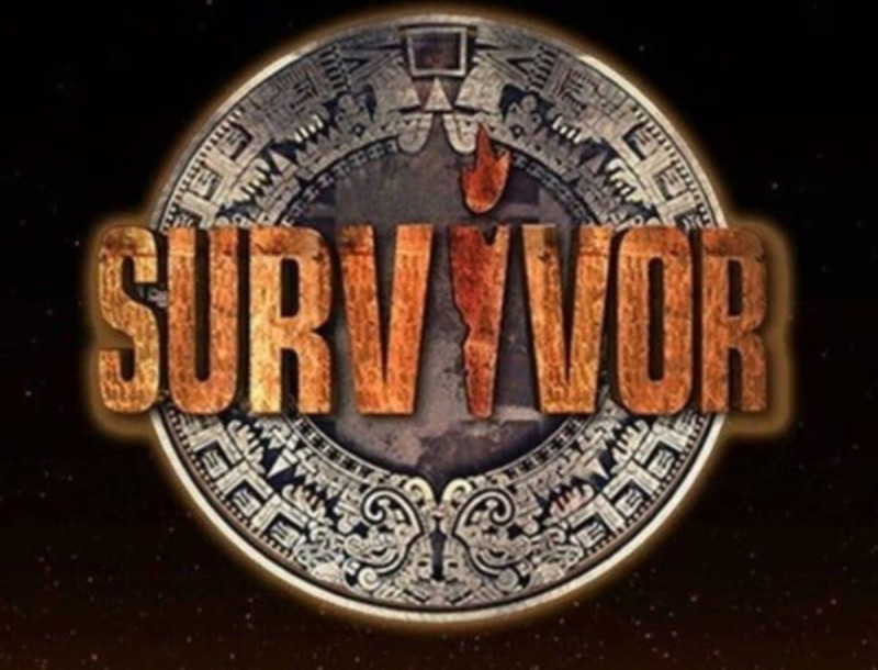 Survivor: 3 παίκτες έχουν πεθάνει μέχρι σήμερα κατά τη διάρκεια του ριάλιτι
