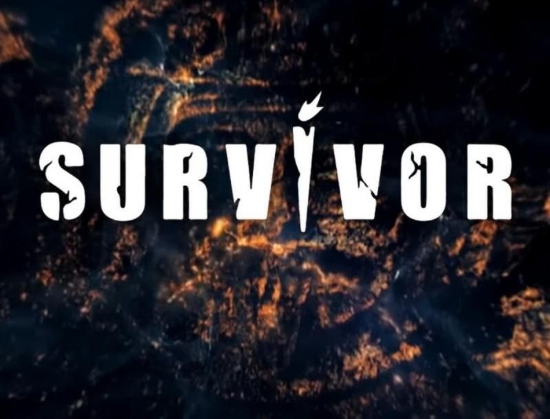 Survivor: 10 σχεδόν θανατηφόροι τραυματισμοί που έχουν υποστεί παίκτες