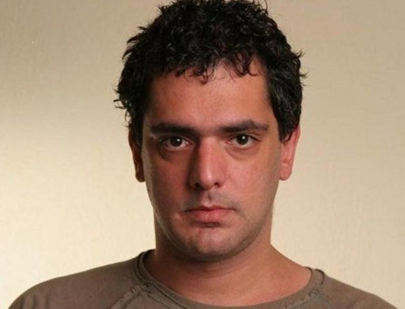 Θρήνος! Πέθανε από κορωνοϊό ο δημοσιογράφος Τάσος Θεοδωρόπουλος