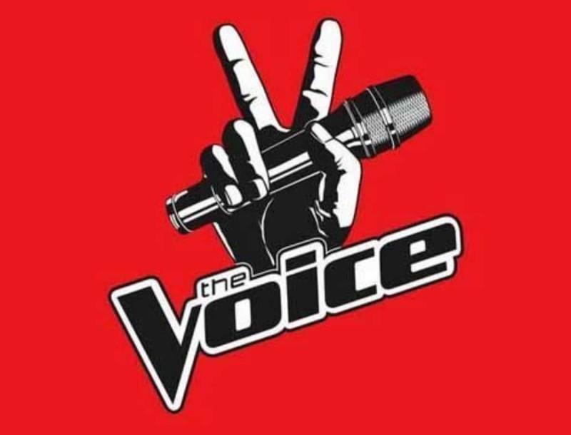 The Voice: Παίκτρια ανακοίνωσε την αποχώρηση της λόγω κορωνοϊού