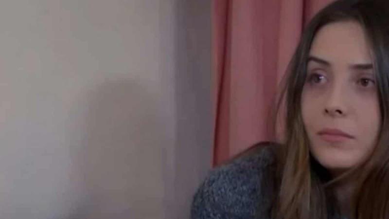 Elif: Η Ζουλιντέ σκέφτεται πως πρέπει να κλείσει την Μελέκ σε ίδρυμα