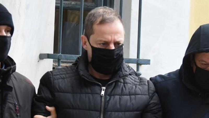 Υπόθεση Λιγνάδη: Η αστυνομία ερευνά το σπίτι και τον υπολογιστή του