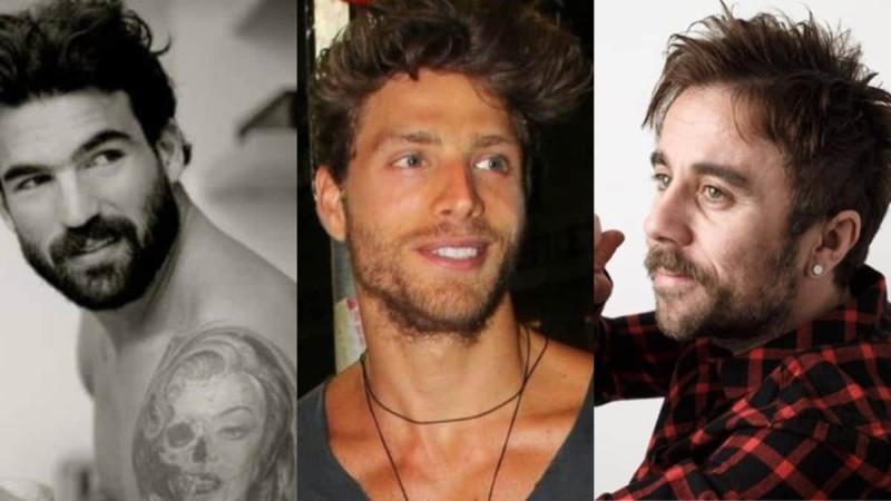 Insta Poll: Ποιος 'Ελληνας celebrity έχει δηλώσει πως το έκανε σε κλαμπ;