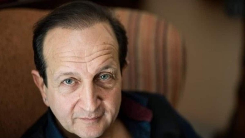 Εκνευρίστηκε ο Μπιμπίλας με τον Σήφη από το GNTM: «Γίναμε 10.000 ηθοποιοί από το άρπα κόλλα της τηλεόρασης»