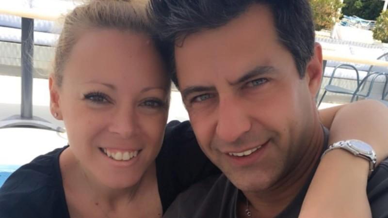 Κωνσταντίνος Αγγελίδης: Ολοκληρώθηκε το χειρουργείο του - Κράτησε πάνω από 7 ώρες