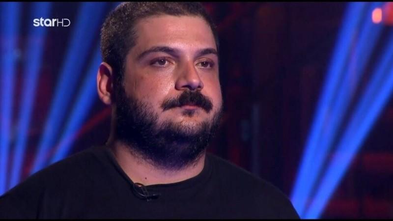 MasterChef 5 - Spoiler: Επιστρέφει ο Κωστής Αλεξάκης - Πότε θα τον δούμε;
