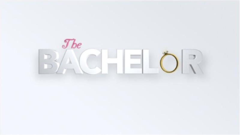 The Bachelor: Επιστρέφει στον ALPHA και αναζητείται... εργένης