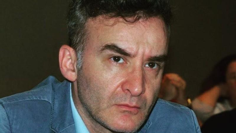Νίκος Ορφανός: «Οι συνάδελφοι φοβούνταν να μιλήσουν, ισχύει»