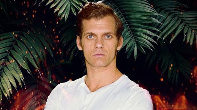 Survivor 4: Αποχώρησε ο Κρις Σταμούλης