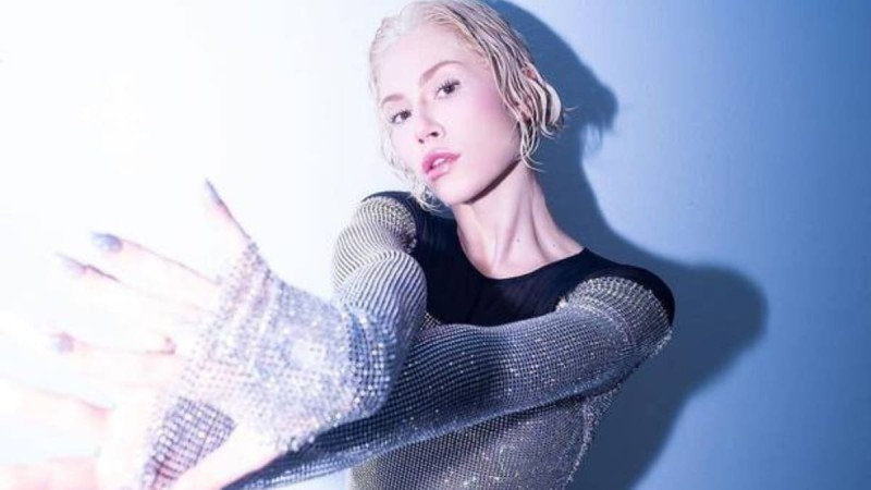 Έλενα Τσαγκρινού για την συμμετοχή στην Eurovision: «Θέλω να είμαι το νούμερο 1!»
