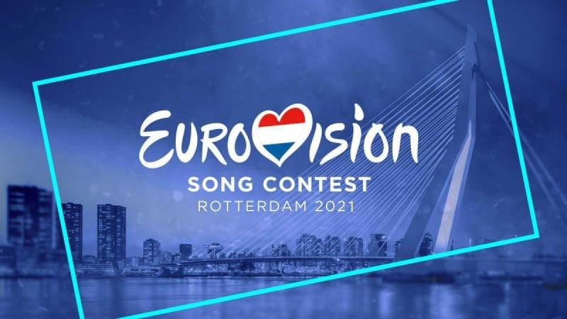 Αποβλήθηκε από τη Eurovision 2021 η Λευκορωσία