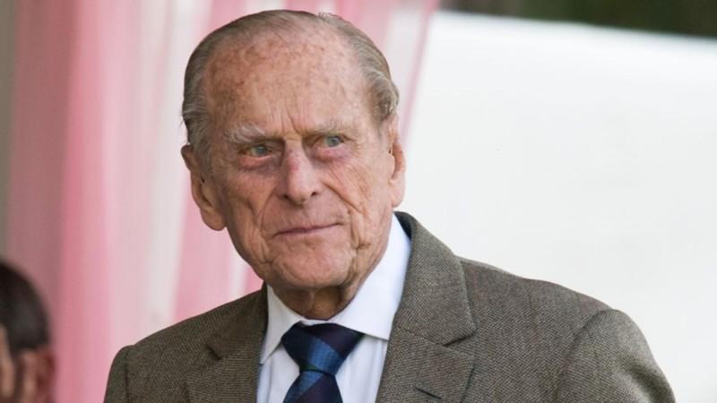 Υπεβλήθη σε επέμβαση καρδιάς ο Πρίγκιπας Φίλιππος