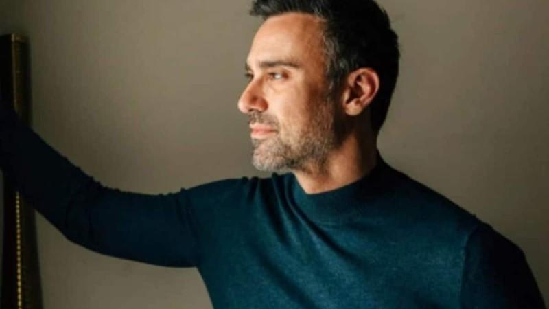 Γιώργος Καπουτζίδης: Πρεμιέρα για την νέα του εκπομπή «Ο Δρόμος για το Τόκιο»