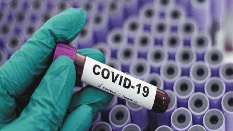 Κορωνοϊός: Στα 2.702 τα νέα κρούσματα - 431 οι διασωληνωμένοι, 40 θάνατοι