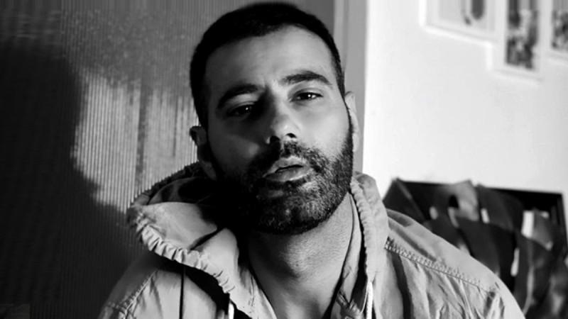 Νικόλας Στραβοπόδης: «Αρνούμαι την κατηγορία, δεν βίασα ούτε τον Δημήτρη Άνθη, ούτε κάποιον άλλον ποτέ»