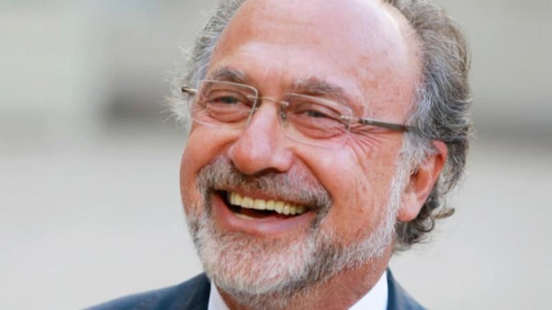 Νεκρός ο δισεκατομμυριούχος Ολιβιέ Ντασό